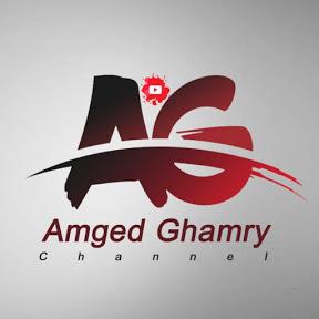 Amged EL Ghamry