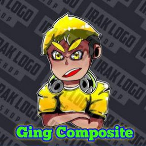 Ging Composite