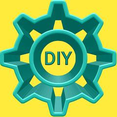 DIY Vlogs