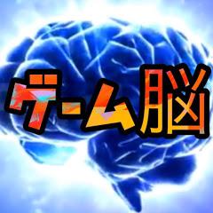 ゲーム脳のウイイレ