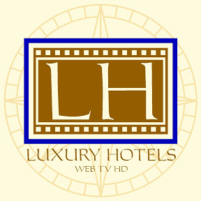 Luxury Hotels HD