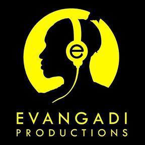 Evangadi Production