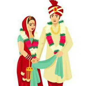 शादी के रिश्ते 2