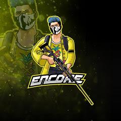 Encore Gaming