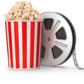 Yeni Çıkan Filmler