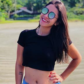 Paula Cavilha