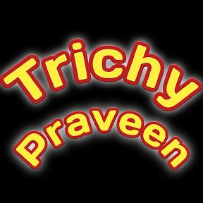 Trichy Praveen