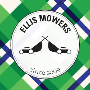 Ellis Mowers