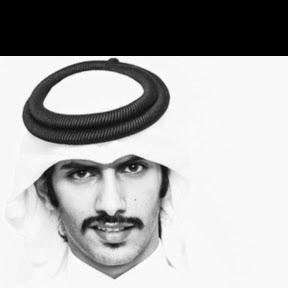 سلمان بن خالد