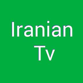 Best Iranian Tv