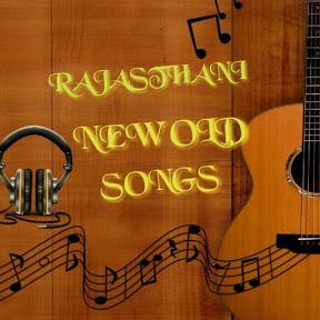 Rajasthani and hindi songs New Old