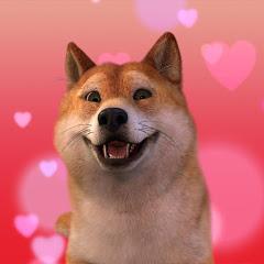 格闘ゲーム激うま天帝バーチャルユーチューバー犬