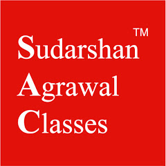 SUDARSHAN AGRAWAL
