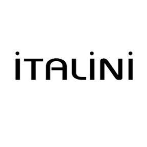 Итальянская мебель ITALINI