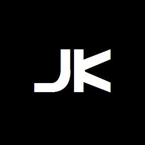 Jinkai TV