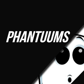 Phantuums