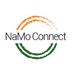 Narendra Modi Connect