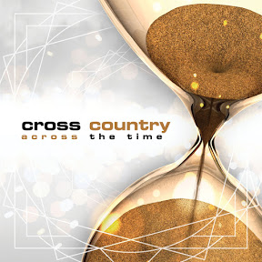 Cross Country - Topic