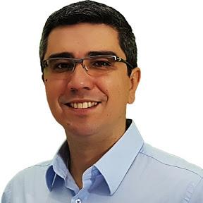 Física com Douglas Gomes