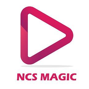 NoCopyrightSounds Magic