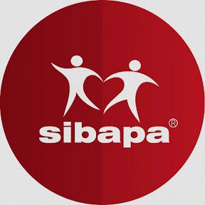Sibapa Palmas