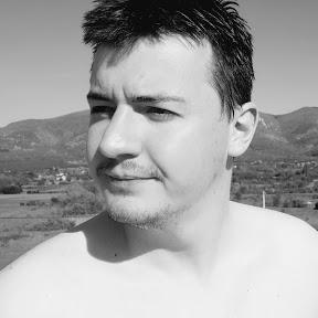 Vasilije Kasapić