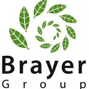 Opher Brayer