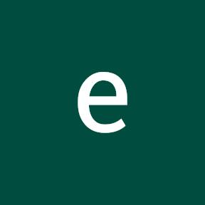 electronicaization