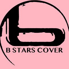 Bstars Music Cover