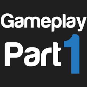 WGG's Gameplay Part 1