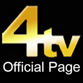 4tv News Channel