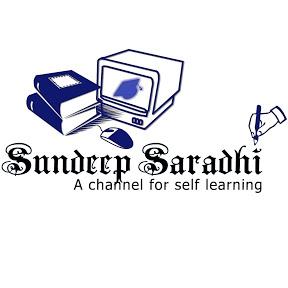 Sundeep Saradhi Kanthety