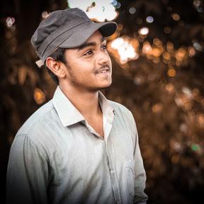 MD Ali Khan
