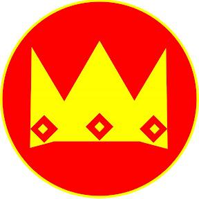 HIELO KING