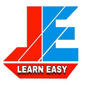 LEARN EASY