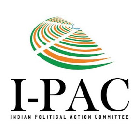 Indian Political Action Committee