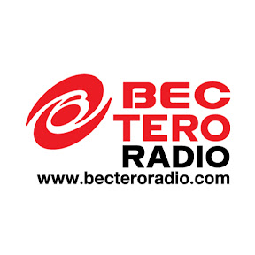 BECTeroRadioChannel