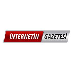 internetin gazetesi