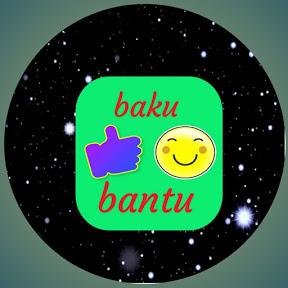 Baku Bantu
