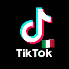 Tik Tok IT
