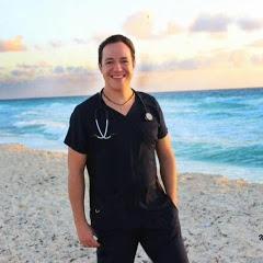 Dr. Carrera Pediatra