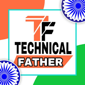 Technical Father