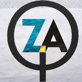 Quintessential ZA