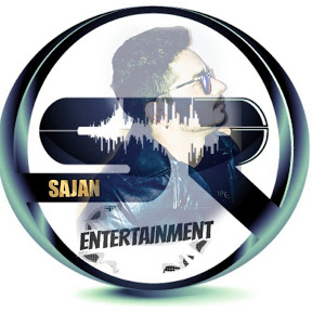 Sajan SR Entertainment