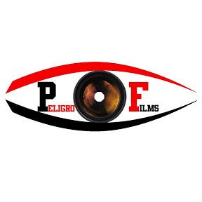 Peligro Films