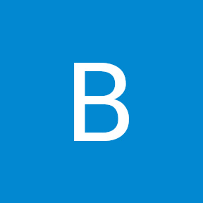 BETNetworkshows