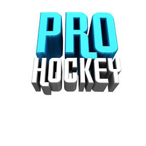 PROHockey live