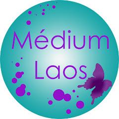 Médium Laos