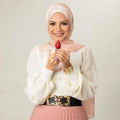 سارة عبد السلام Sara Abdel Salam