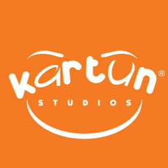 Kartun Studios